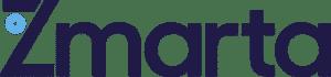 Zmarta logotype